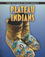 Plateau Indians