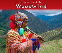 Woodwind