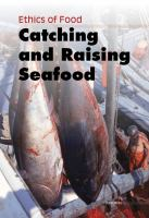 Catching and Raising Seafood