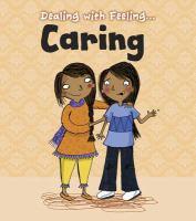 Caring