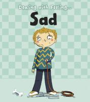 Dealing With Feeling