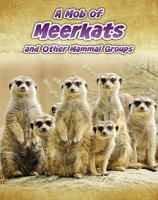 A Mob of Meerkats, and Other Mammal Groups