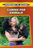 Caring for Animals