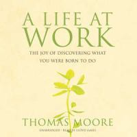 A Life at Work