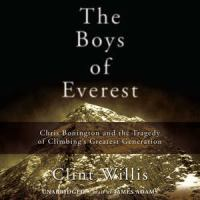 The Boys of Everest
