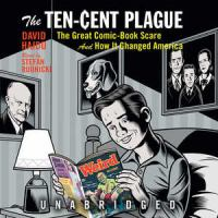 The Ten-cent Plague