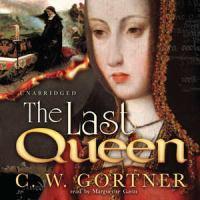 Last Queen