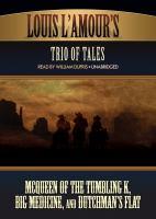 Trio of Tales
