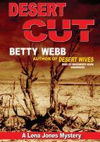 Desert Cut