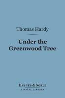 Image: Under the Greenwood Tree