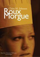 Roux Morgue