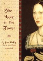 The Lady in the Tower