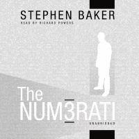 The Numerati