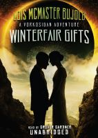 Winterfair Gifts