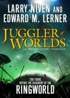 Juggler of Worlds