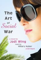 The Art of Social War