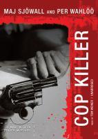 Cop Killer