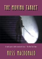 The Moving Target