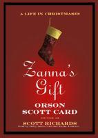Zanna's Gift