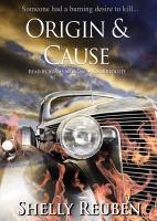 Origin and Cause