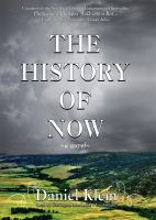 The History of Now