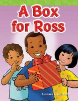 A Box for Ross
