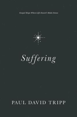 Cover image for Suffering