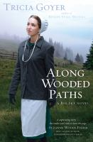 Along Wooded Paths