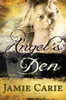 Angel's Den
