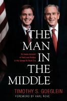 The Man in the Middle