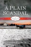 Plain Scandal