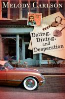 A Dear Daphne Novel