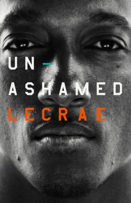 Cover image for Unashamed
