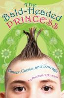 Bald-Headed Princess