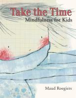 Take the Time