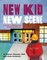 New Kid, New Scene