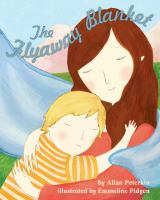 The Flyaway Blanket