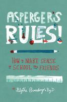 Asperger's Rules!