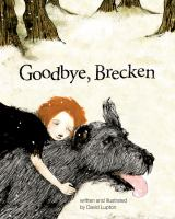 Goodbye, Brecken