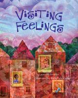 Image: Visiting Feelings