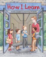How I Learn