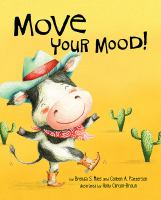 Move your Mood!