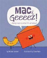 Mac & Geeeez!