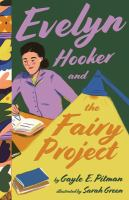 Evelyn Hooker and the Fairy Project
