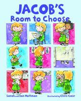 Jacob's Room to Choose