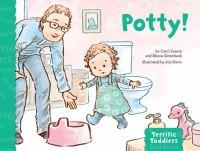 Potty!