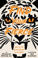 Find your Fierce