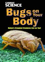 Bugs on your Body