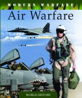 Air Warfare