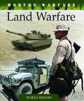 Land Warfare